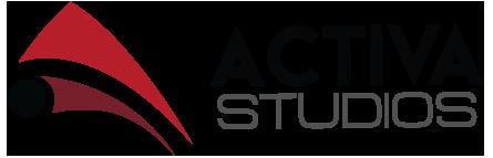 Activa Studios